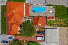 Holiday home 1398428 for 10 persons in Zavojane