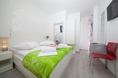 Ferienhaus 1398433 für 10 Personen in Puharići bei Makarska