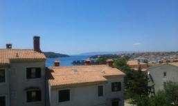Holiday apartment 1398455 for 7 persons in Cres