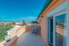 Villa 1398457 per 6 persone in Vir