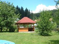 Holiday apartment 1398462 for 6 persons in Loucovice
