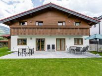 Ferienhaus 1398464 für 10 Personen in Mittersill