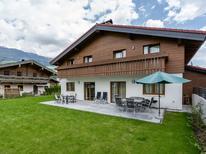 Ferienhaus 1398465 für 10 Personen in Mittersill
