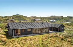 Ferienhaus 1398480 für 9 Personen in Grønhøj