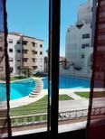 Appartement de vacances 1398492 pour 7 personnes , Charneca de Caparica