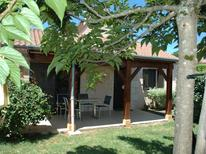 Holiday home 1398499 for 2 persons in Castelnaud-la-Chapelle