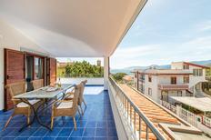 Mieszkanie wakacyjne 1398505 dla 5 osób w Porto Recanati