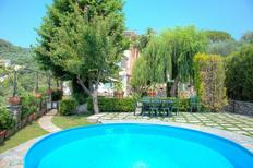 Holiday apartment 1398509 for 5 persons in San Bartolomeo al Mare