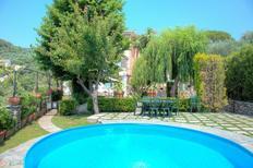 Ferienwohnung 1398509 für 5 Personen in San Bartolomeo al Mare