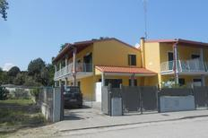 Holiday home 1398510 for 4 persons in Lido di Volano
