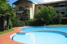 Holiday apartment 1398513 for 5 persons in Marciaga
