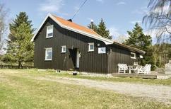 Vakantiehuis 1398545 voor 6 personen in Enebakk