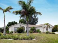 Holiday home 1398551 for 6 persons in Cape Coral