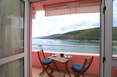 Holiday apartment 1398592 for 4 persons in Rabac