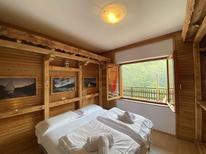 Appartamento 1398608 per 6 persone in Pieve di Ledro