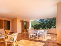 Ferienwohnung 1398629 für 7 Personen in Cala Gonone