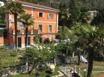 Holiday apartment 1398652 for 4 persons in Località Tre Ponti
