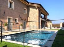 Holiday apartment 1398656 for 4 persons in Polpenazze del Garda