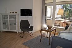 Holiday apartment 1398660 for 4 persons in Winterberg-Kernstadt