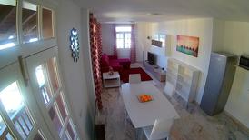 Appartamento 1398668 per 6 persone in Puerto de la Cruz