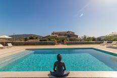 Vakantiehuis 1398704 voor 8 personen in Alaró