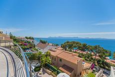 Maison de vacances 1398705 pour 12 personnes , Puerto d'Alcúdia