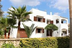 Holiday apartment 1398742 for 4 persons in Playa de Muro