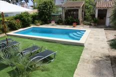Villa 1398743 per 8 persone in Playa de Muro