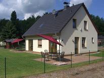 Ferielejlighed 1398769 til 11 personer i Karlshagen