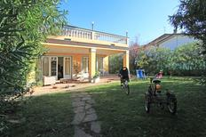 Holiday home 1398782 for 14 persons in Forte dei Marmi