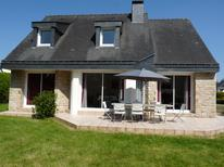 Holiday home 1398790 for 8 persons in Carnac