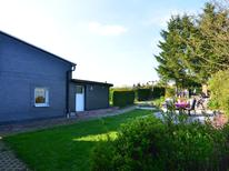 Holiday home 1398811 for 5 persons in Neustadt am Rennsteig