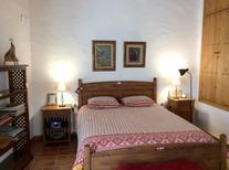 Villa 1398817 per 5 persone in Alajar