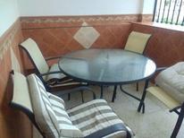Dom wakacyjny 1398818 dla 6 osób w Ronda