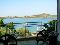 Holiday home 1398838 for 6 persons in Steno