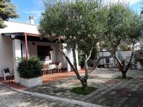 Ferienhaus 1398841 für 6 Personen in Maruggio