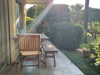 Holiday apartment 1398842 for 4 persons in Antibes
