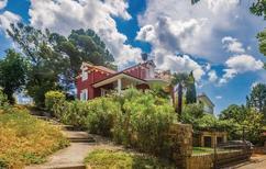 Casa de vacaciones 1398843 para 8 personas en Njivice