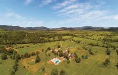 Rekreační dům 1398851 pro 10 osob v Gračac