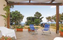Ferienhaus 1398876 für 4 Erwachsene + 2 Kinder in San Vito lo Capo