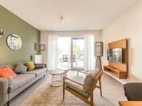 Appartement 1398878 voor 4 personen in Maastricht