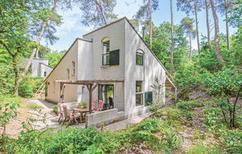 Ferienhaus 1398881 für 6 Personen in Nunspeet
