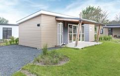 Casa de vacaciones 1398882 para 4 personas en Bovenkarspel