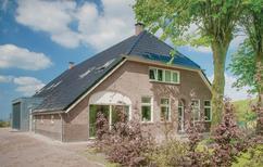 Casa de vacaciones 1398884 para 12 personas en Ellertshaar