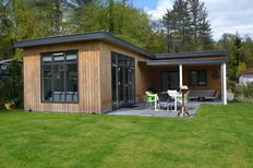 Rekreační dům 1398886 pro 6 osob v Rhenen