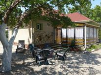 Holiday home 1398922 for 8 persons in Siofok