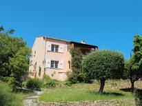 Ferienhaus 1398947 für 6 Personen in Les Issambres