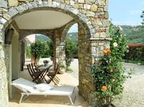 Appartement de vacances 1398956 pour 6 personnes , Torrazza