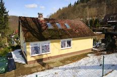 Holiday home 1398964 for 11 persons in Bad Lauterberg im Harz