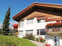 Holiday apartment 1398989 for 5 persons in Sedrun